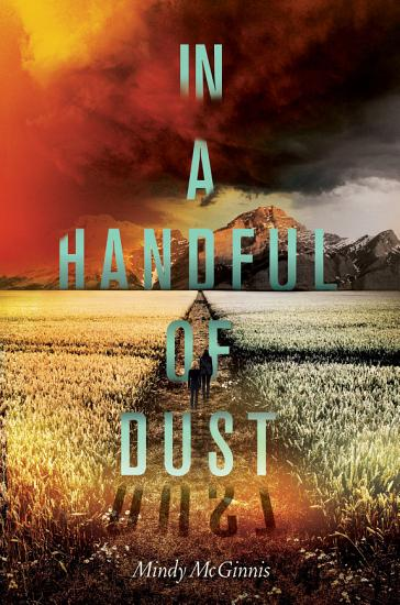 In a Handful of Dust PDF