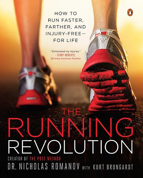 The Running Revolution PDF