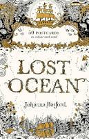 Lost Ocean Postcard Edition PDF