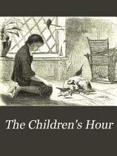 The Children's Hour: Volumes 5-6