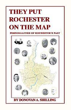 They Put Rochester On The Map PDF