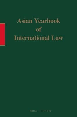 African Yearbook of International Law  1996 PDF