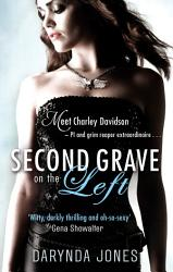 Second Grave On The Left Book PDF