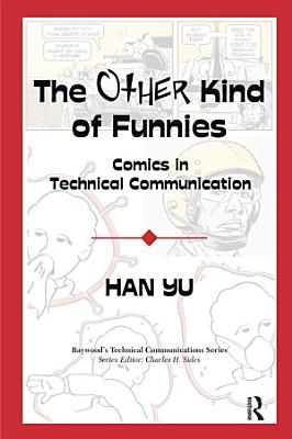 The Other Kind of Funnies