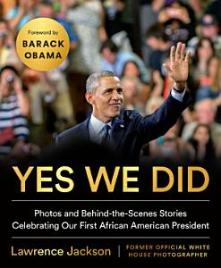 Yes We Did