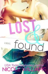 Lost & Found: Volume 1