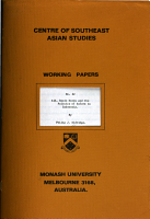 Aid  Basic Needs and the Politics of Reform in Indonesia PDF