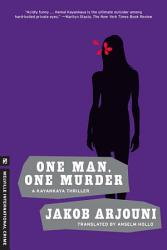 One Man One Murder Book PDF