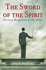 The Sword of the Spirit