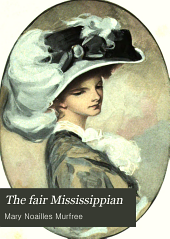 The Fair Mississippian: A Novel