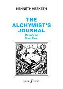 Alchymist's Journal