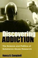 Discovering Addiction PDF