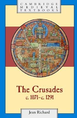 The Crusades  C 1071 c 1291