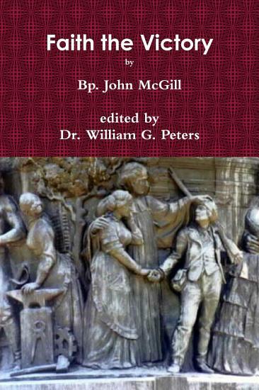 Faith the Victory PDF