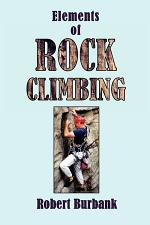 Elements Or Rock Climbing