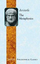 The Metaphysics Book PDF