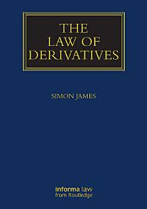 The Law of Derivatives PDF
