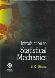 Introduction to Statistical Mechanics PDF
