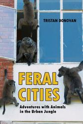 Feral Cities Book PDF