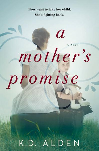 Download A Mother s Promise Book