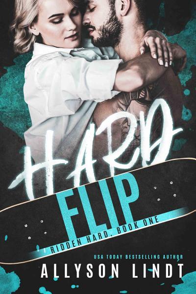 Download Hard Flip Book