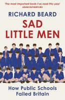 Sad Little Men PDF