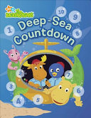 Deep Sea Countdown PDF