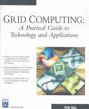 Grid Computing PDF