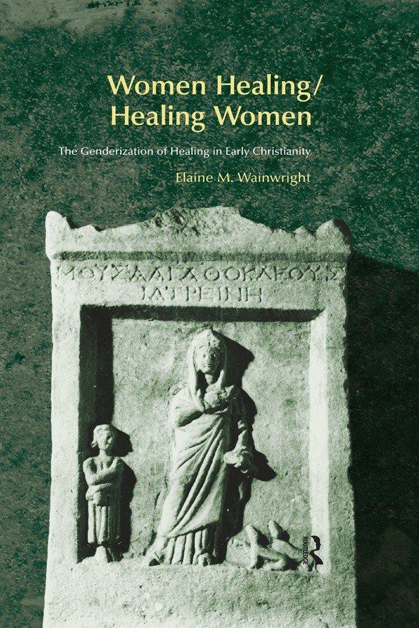Women Healing/Healing Women