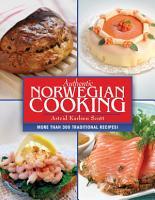 Authentic Norwegian Cooking PDF
