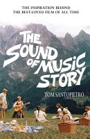 The Sound of Music Story PDF