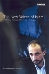 New Voices Of Islam Book PDF