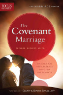 The Covenant Marriage PDF