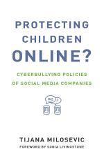 Protecting Children Online?