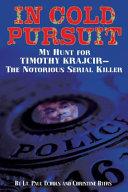 In Cold Pursuit Book PDF