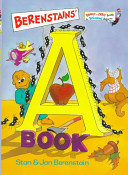 Berenstains  A Book PDF