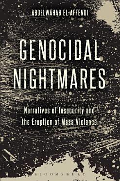 Genocidal Nightmares PDF