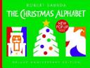 The Christmas Alphabet