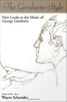The Gershwin Style PDF