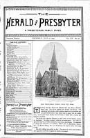 Herald and Presbyter PDF