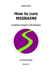 How to cure Migraine  PDF