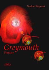 Greymouth