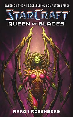 Starcraft  Queen of Blades