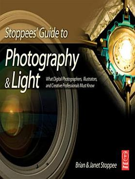 Stoppees  Guide to Photography   Light PDF