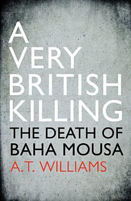 A Very British Killing