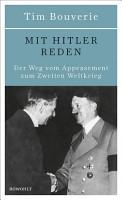 Mit Hitler reden PDF