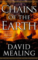 Chains of the Earth