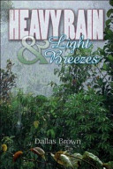 Heavy Rain And Light Breezes Book PDF