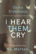 Download I Hear Them Cry Book