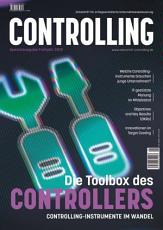 Die Toolbox des Controllers  Controllinginstrumente im Wandel PDF